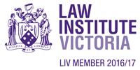 LIV_Member-Logo